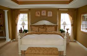 master bedroom color ideas cool beds for couples bunk girls with