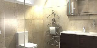 bathroom design software free 3d bathroom design software free archives