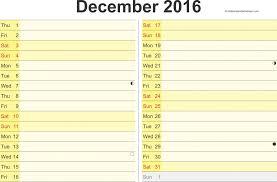 printable 12 month planner 2015 7 weekly planner template bookletemplate org calendar 126 myenvoc