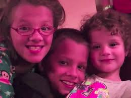 caleb bratayley s death david cooper s suicide people com