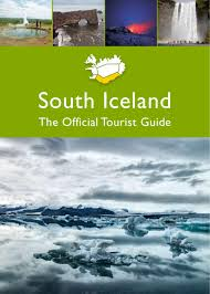 Selfoss Visit South Iceland South Iceland The Official Tourist Guide By Olafur Hilmarsson