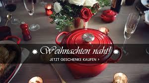 Ebay Kleinanzeigen Esszimmertisch Und St Le Le Creuset Deutschland Kochgeschirr Seit 1925
