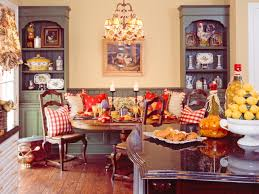French Country Dining Room Ideas 100 French Country Kitchen Decorating Ideas Makeovers And