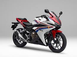 honda cbr bike details upcoming cruiser sports bikes in india by 2016 indian cars bikes