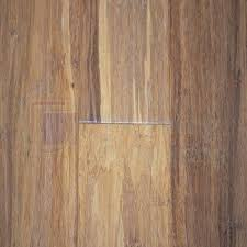 home legend strand woven toast carbonized solid bamboo flooring hl230s