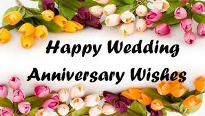 happy marriage wishes 20th year marriage wedding anniversary wishes images quotes