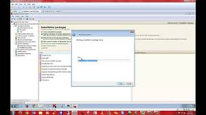 reset password kaspersky security center how to install the encryption module via kaspersky security center