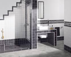 badezimmer bordre ausstattung 2 badezimmer bordre ausstattung beste auf bad plus moderne deko