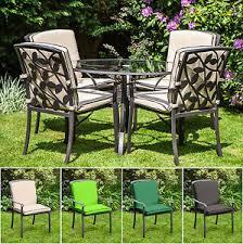 Homebase Bistro Table Garden Furniture Homebase Spurinteractive