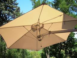 Custom Patio Umbrellas Custom Patio Umbrellas Custom Commercial Patio Umbrellas With