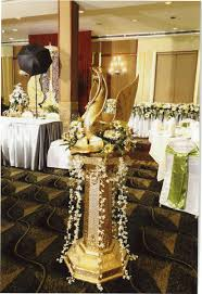 Lamp Centerpieces For Weddings by Traditional Wedding Oil Lamp Decorations For Weddings In Sri Lanka