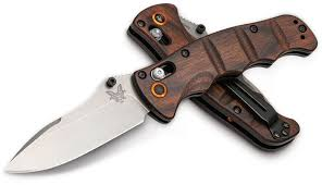 best american made kitchen knives knives at knife center