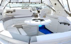 Boat Interior Design Ideas The Preface To Interior Design For - Boat interior design ideas