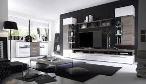 wohnzimmer sideboard wohnwand mit sideboard liebenswürdig auf wohnzimmer ideen auch