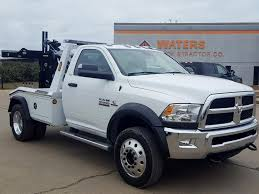 dodge tow truck 2017 dodge 5500 wrecker tow truck for sale 69447