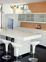 Plank Construction Style J Aaron Polyurethane Countertop Bstcountertops