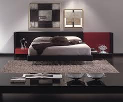 Attractive Italian Beds For Your Bedroom News Designs - Italian design bedroom