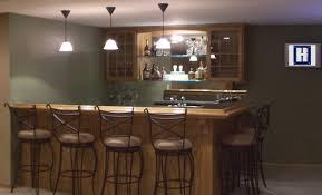 cabinet built in bar home bar cabinet earnest rustic wine bar