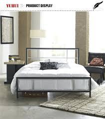Metal Bed Frame Costco Metal Bed Frame Tahrirdata Info