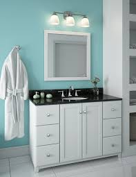 design house 547182 shorewood furniture style vanity cabinet with