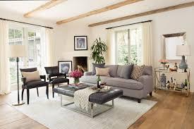 jeff lewis designs best best living spaces jeff lewis 12 34357