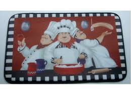 Kitchen Chef Decor by Bistro Kitchen Chef Kitchen Decor Chef Kitchen Rug Filmesonlineco