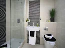 idea for bathroom small ensuite bathroom designs for provide house housestclair com