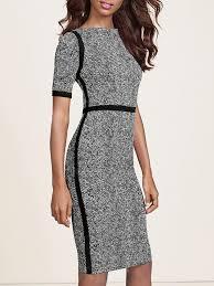best 25 dresses for work ideas on work dresses