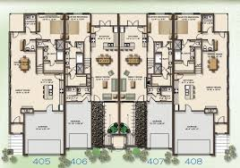 toronto floor plans building appealing townhome u2013 home interior plans ideas