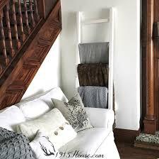 best home decor ideas easy home decorating ideas design ideas