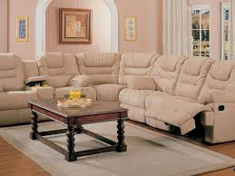 living room best rated sectional sofas has one of the best kind
