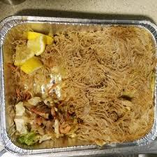cuisine philippine l philippine cuisine 102 photos 68 reviews 704