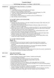 resume exles for accounting students software dcps calendar javascript resume sles velvet jobs