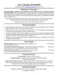 laboratory technician resume sample obje peppapp