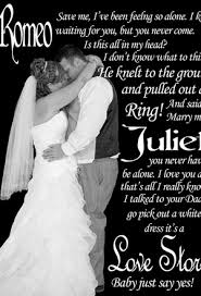 wedding dress lyrics cinderella wedding dress lyrics get married wedding dress ideas