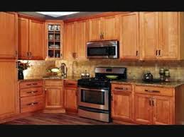 kitchen corner cabinet storage ideas kitchen corner cabinet storage ideas