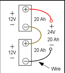 help with trolling motor wiring can u0027t figure it out michigan