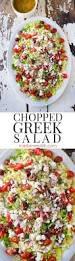 Best Salad Recipes Best 25 Best Salad Recipes Ideas On Pinterest Easy Salads