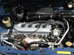 nissan micra engine transplant page 12 other the mini forum