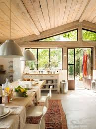 country home interior pictures 424 best home decor farmhouse style images on