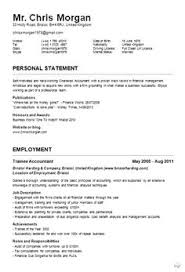 Sample Resumes Objectives by Resumes Objectives Resume Objective Resumes Pinterest
