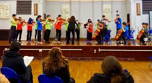 colourstrings workshop gallery u2022 boston string academy