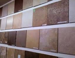 products atlas flooring