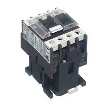 multi pole contactor wiring diagram gandul 45 77 79 119