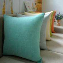 sofa without back popular sofa arm cushions buy cheap sofa arm cushions lots from