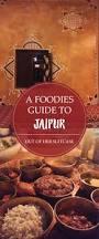 Tlc Kitchen Delhi Best 20 India Food Ideas On Pinterest East Indian Food Indian