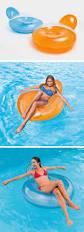 Garten Pool Aufblasbar Best 25 Aufblasbarer Pool Ideas On Pinterest Luftmatratze