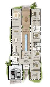 home design plans modern 64 best modern house plans images on pinterest modern contemporary