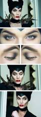 Diy Makeup Halloween by Best 25 Maleficent Makeup Ideas Only On Pinterest Maleficent