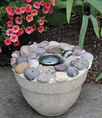 Fire Pit Designs Diy - 27 fire pit ideas and designs to improve your backyard homesteading